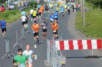Maraton Opolski 2019 - Część 1 - 8329_foto_24pole_337.jpg