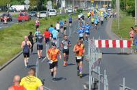 Maraton Opolski 2019 - Część 1 - 8329_foto_24pole_342.jpg