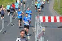 Maraton Opolski 2019 - Część 1 - 8329_foto_24pole_343.jpg