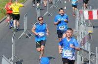 Maraton Opolski 2019 - Część 1 - 8329_foto_24pole_344.jpg