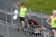 Maraton Opolski 2019 - Część 2