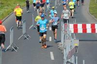Maraton Opolski 2019 - Część 2 - 8330_foto_24pole_345.jpg