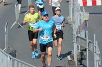 Maraton Opolski 2019 - Część 2 - 8330_foto_24pole_346.jpg