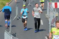 Maraton Opolski 2019 - Część 2 - 8330_foto_24pole_347.jpg