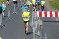 Maraton Opolski 2019 - Część 2 - 8330_foto_24pole_348.jpg