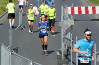 Maraton Opolski 2019 - Część 2 - 8330_foto_24pole_350.jpg