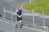Maraton Opolski 2019 - Część 2 - 8330_foto_24pole_358.jpg