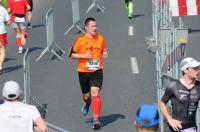 Maraton Opolski 2019 - Część 2 - 8330_foto_24pole_363.jpg