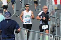 Maraton Opolski 2019 - Część 2 - 8330_foto_24pole_367.jpg