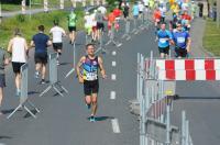 Maraton Opolski 2019 - Część 2 - 8330_foto_24pole_368.jpg