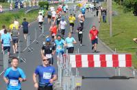 Maraton Opolski 2019 - Część 2 - 8330_foto_24pole_371.jpg
