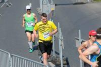 Maraton Opolski 2019 - Część 2 - 8330_foto_24pole_380.jpg