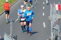 Maraton Opolski 2019 - Część 2 - 8330_foto_24pole_381.jpg