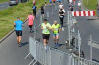 Maraton Opolski 2019 - Część 2 - 8330_foto_24pole_384.jpg