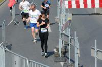 Maraton Opolski 2019 - Część 2 - 8330_foto_24pole_385.jpg