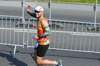Maraton Opolski 2019 - Część 2 - 8330_foto_24pole_389.jpg