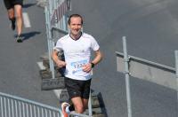 Maraton Opolski 2019 - Część 2 - 8330_foto_24pole_395.jpg