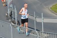 Maraton Opolski 2019 - Część 2 - 8330_foto_24pole_397.jpg
