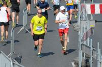 Maraton Opolski 2019 - Część 2 - 8330_foto_24pole_398.jpg