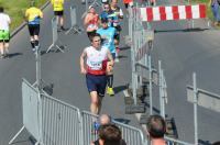 Maraton Opolski 2019 - Część 2 - 8330_foto_24pole_407.jpg