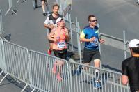 Maraton Opolski 2019 - Część 2 - 8330_foto_24pole_408.jpg