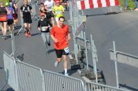 Maraton Opolski 2019 - Część 2 - 8330_foto_24pole_409.jpg