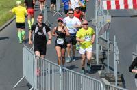 Maraton Opolski 2019 - Część 2 - 8330_foto_24pole_411.jpg