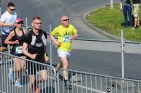 Maraton Opolski 2019 - Część 2 - 8330_foto_24pole_412.jpg