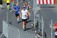 Maraton Opolski 2019 - Część 2 - 8330_foto_24pole_413.jpg