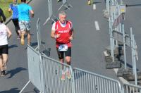 Maraton Opolski 2019 - Część 2 - 8330_foto_24pole_414.jpg