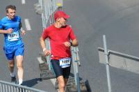Maraton Opolski 2019 - Część 2 - 8330_foto_24pole_417.jpg