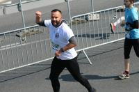 Maraton Opolski 2019 - Część 2 - 8330_foto_24pole_419.jpg