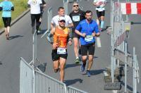 Maraton Opolski 2019 - Część 2 - 8330_foto_24pole_425.jpg