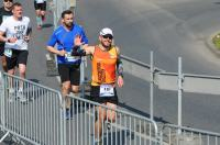 Maraton Opolski 2019 - Część 2 - 8330_foto_24pole_426.jpg