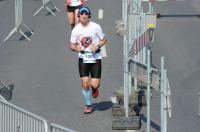 Maraton Opolski 2019 - Część 2 - 8330_foto_24pole_429.jpg