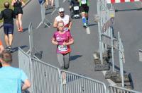 Maraton Opolski 2019 - Część 2 - 8330_foto_24pole_435.jpg