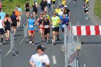 Maraton Opolski 2019 - Część 2 - 8330_foto_24pole_439.jpg