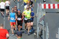Maraton Opolski 2019 - Część 2 - 8330_foto_24pole_440.jpg