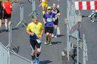 Maraton Opolski 2019 - Część 2 - 8330_foto_24pole_446.jpg