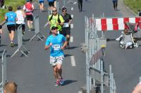 Maraton Opolski 2019 - Część 2 - 8330_foto_24pole_451.jpg