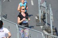Maraton Opolski 2019 - Część 2 - 8330_foto_24pole_456.jpg