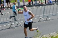 Maraton Opolski 2019 - Część 2 - 8330_foto_24pole_460.jpg