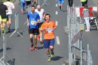 Maraton Opolski 2019 - Część 2 - 8330_foto_24pole_466.jpg