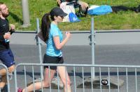 Maraton Opolski 2019 - Część 2 - 8330_foto_24pole_476.jpg
