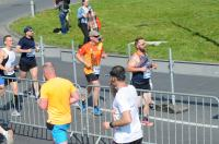 Maraton Opolski 2019 - Część 2 - 8330_foto_24pole_478.jpg