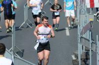 Maraton Opolski 2019 - Część 2 - 8330_foto_24pole_480.jpg