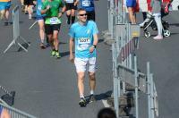 Maraton Opolski 2019 - Część 2 - 8330_foto_24pole_483.jpg