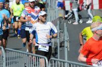 Maraton Opolski 2019 - Część 2 - 8330_foto_24pole_491.jpg