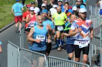 Maraton Opolski 2019 - Część 2 - 8330_foto_24pole_492.jpg