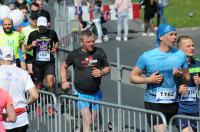 Maraton Opolski 2019 - Część 2 - 8330_foto_24pole_495.jpg